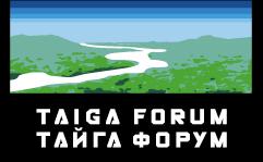 Taiga Forum