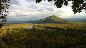 サイト投稿本文中レイアウト用に縮小_Bikin River, 24 Sep 2012